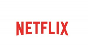 050215-netflix-logo-white-blog-1200x630