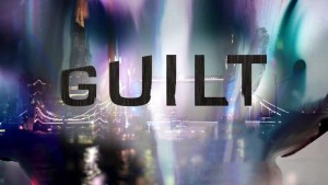 Guilt-Freeform-TV-series-key-art-740x416
