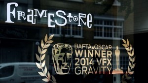 framestore-how-special-effects-studio-made-gravity-guardians-galaxy