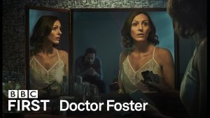 dr-foster