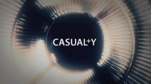 casualty_2014_titlecard