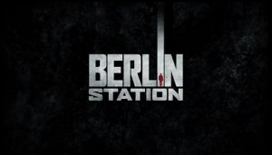 Berlin_Station_Title_Card