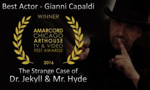 Armacord-Best-Actor