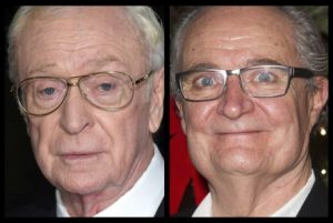 michael-caine-jim-broadbent