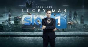 sky-lucky-man-1500x-1450343570-large-article-0